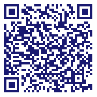 QR-Code for Devore Marina