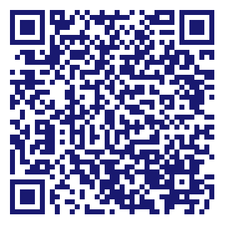 QR-Code for Devost Logging