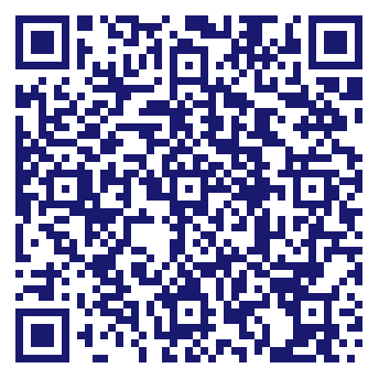 QR-Code for Devtechnosys Pvt. Ltd.