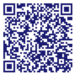QR-Code for Dewandas Beauty Salon
