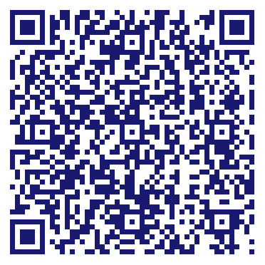 QR-Code for Dewey N. Hayes Jr PC Attorney at Law