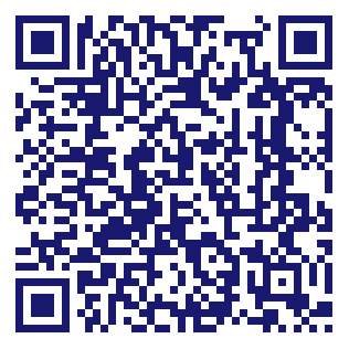 QR-Code for Dewey Used Warehouse