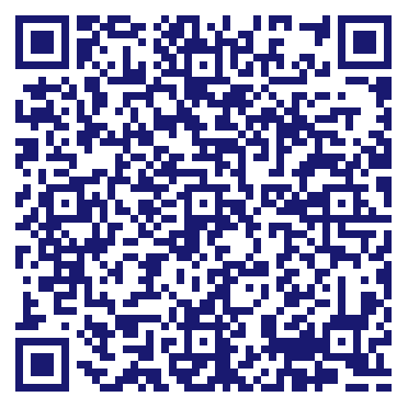 QR-Code for Dewey & Ziebach County Title