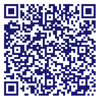 QR-Code for Deweys Sand & Gravel