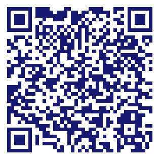 QR-Code for Dewitt Builders