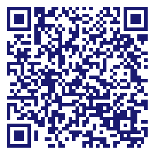 QR-Code for Dewitt Farms