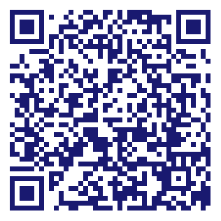 QR-Code for Dewitt Produce Inc