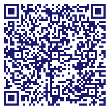 QR-Code for Dewitt State Bank Western Ofc
