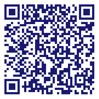 QR-Code for Dewolf Tavern