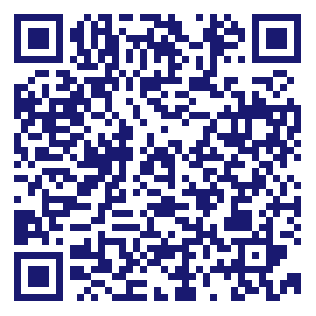 QR-Code for Dexter L Buckley Jr
