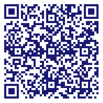 QR-Code for Dfl Intl Enterprises Inc