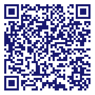 QR-Code for Dfw Landscape
