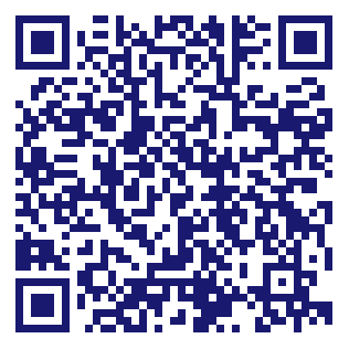 QR-Code for Dfw Tech Group