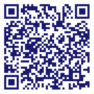 QR-Code for Dgi Invisuals