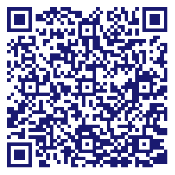 QR-Code for Dhawan International Inc