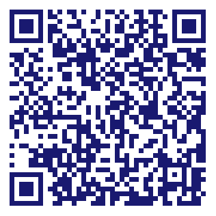 QR-Code for Dhcp Inc
