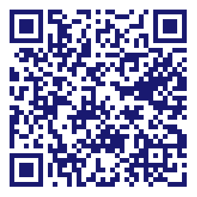 QR-Code for Dhl