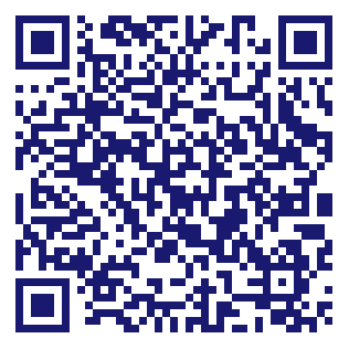 QR-Code for Di Carlos Pizza