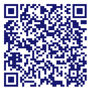 QR-Code for Di Group Intl