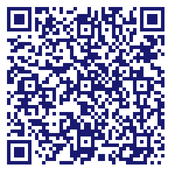 QR-Code for Di Kasson Mountain Interiors