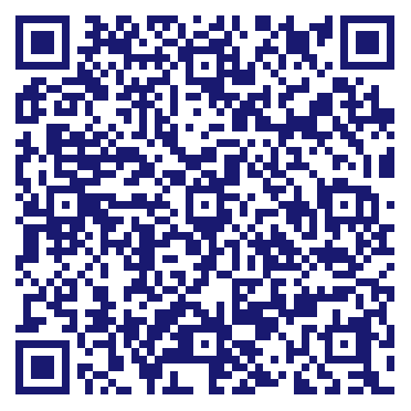 QR-Code for Di Martino Custom Upholstery