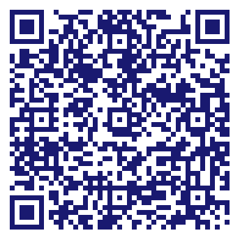 QR-Code for Di Nunnos Electrical Svc