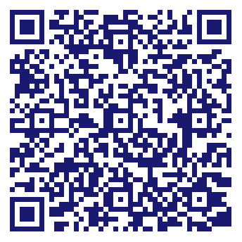 QR-Code for Di-med International Inc