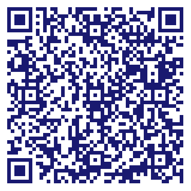 QR-Code for DiRenzo and Lincoln Family Dentistry