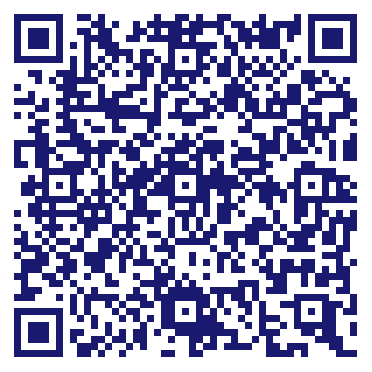 QR-Code for Diabetes & Nutrition Ed Ctr