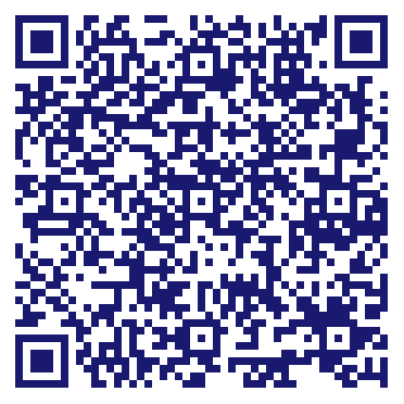 QR-Code for Diagnostic Imaging Shelbyville
