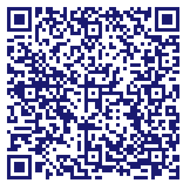 QR-Code for Diagnostic Instrument Svc Ctr