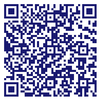 QR-Code for Diagnostic Medical Tech
