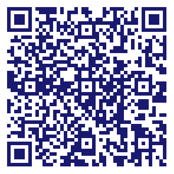 QR-Code for Diagnostic Systems Svc Inc