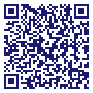 QR-Code for Dial A Story