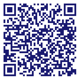 QR-Code for Dial Trucking Inc