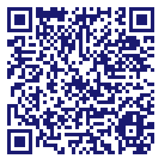QR-Code for Dial-a-devotion