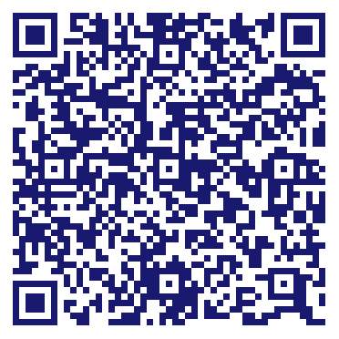 QR-Code for Dialect Accent Specialist Inc