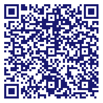 QR-Code for Diamond Bulk Trnsprtn Inc