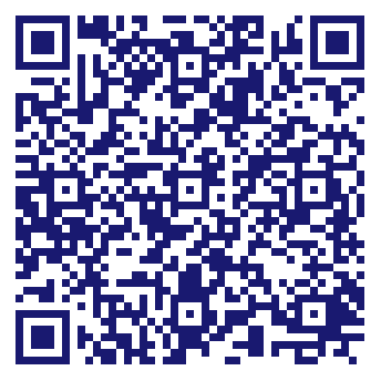QR-Code for Diamond Carpet Service