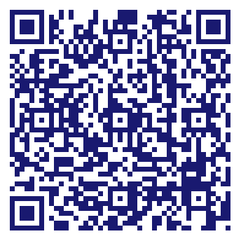 QR-Code for Diamond City Refrigeration
