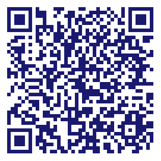QR-Code for Diamond DS Towing LLC