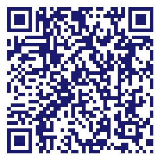 QR-Code for Diamond Dry Cleaners