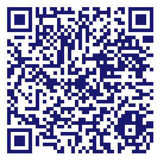 QR-Code for Diamond Drywall
