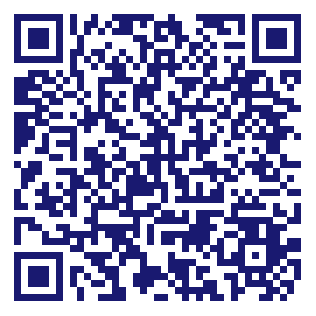 QR-Code for Diamond Electric