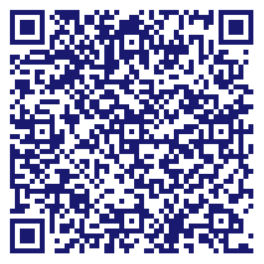 QR-Code for Diamond Everley Roofing Contractors