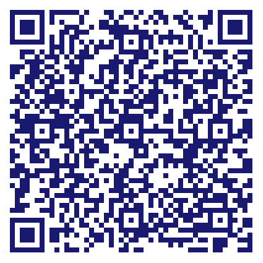 QR-Code for Diamond Family Medicine Vasectomy
