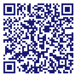 QR-Code for Diamond Glass Works