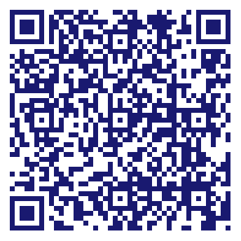 QR-Code for Diamond H Construction Llc