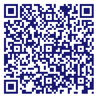 QR-Code for Diamond Head Chinese Rest