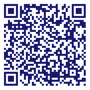 QR-Code for Diamond Limousine